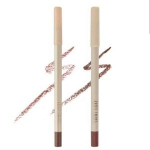 NEW! Saint Luxe Beauty Limited Edition Liner Duo